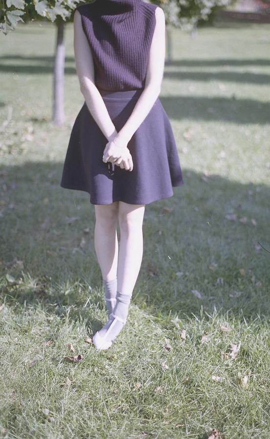 prune-skirt-atelier-b-very-joelle-paquette-4