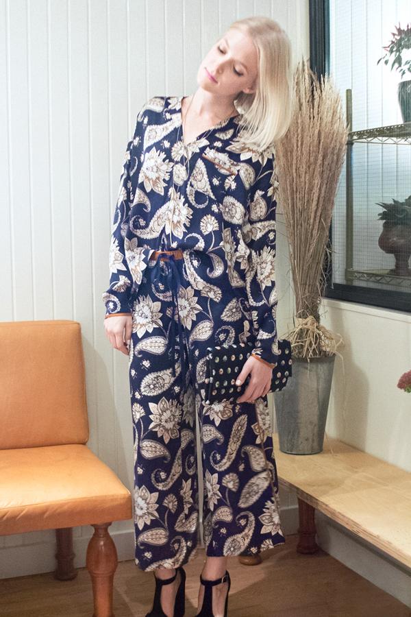 silk-pyjama-very-joelle-paquette-1