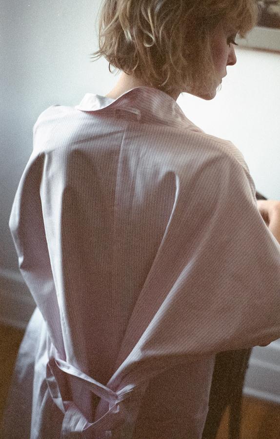 3-the-sleep-shirt-very-joelle-paquette