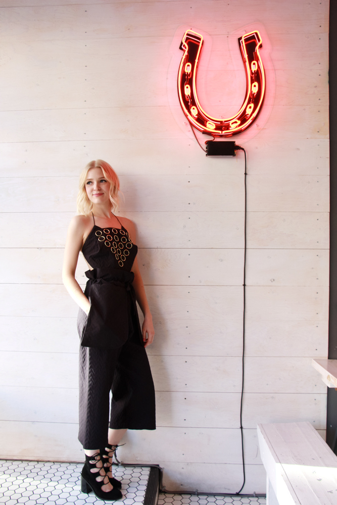 1-vfranz-veryjoelle_credits_JustinePaquette