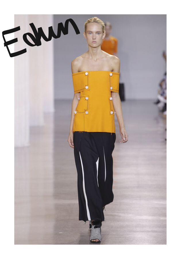 edun-off-shoulder-very-joelle