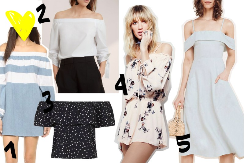 shopping-off-shoulder-very-joelle