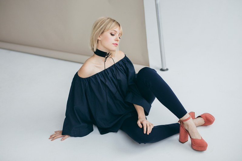 very-joelle-paquette-navy3