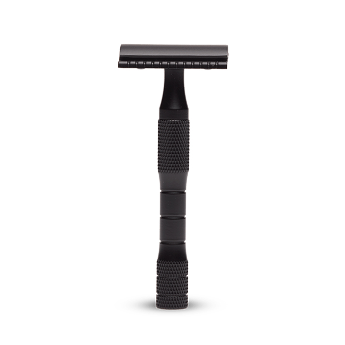 Safety razor by Well Kept