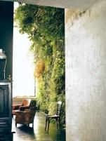 Source: gardendesign.com