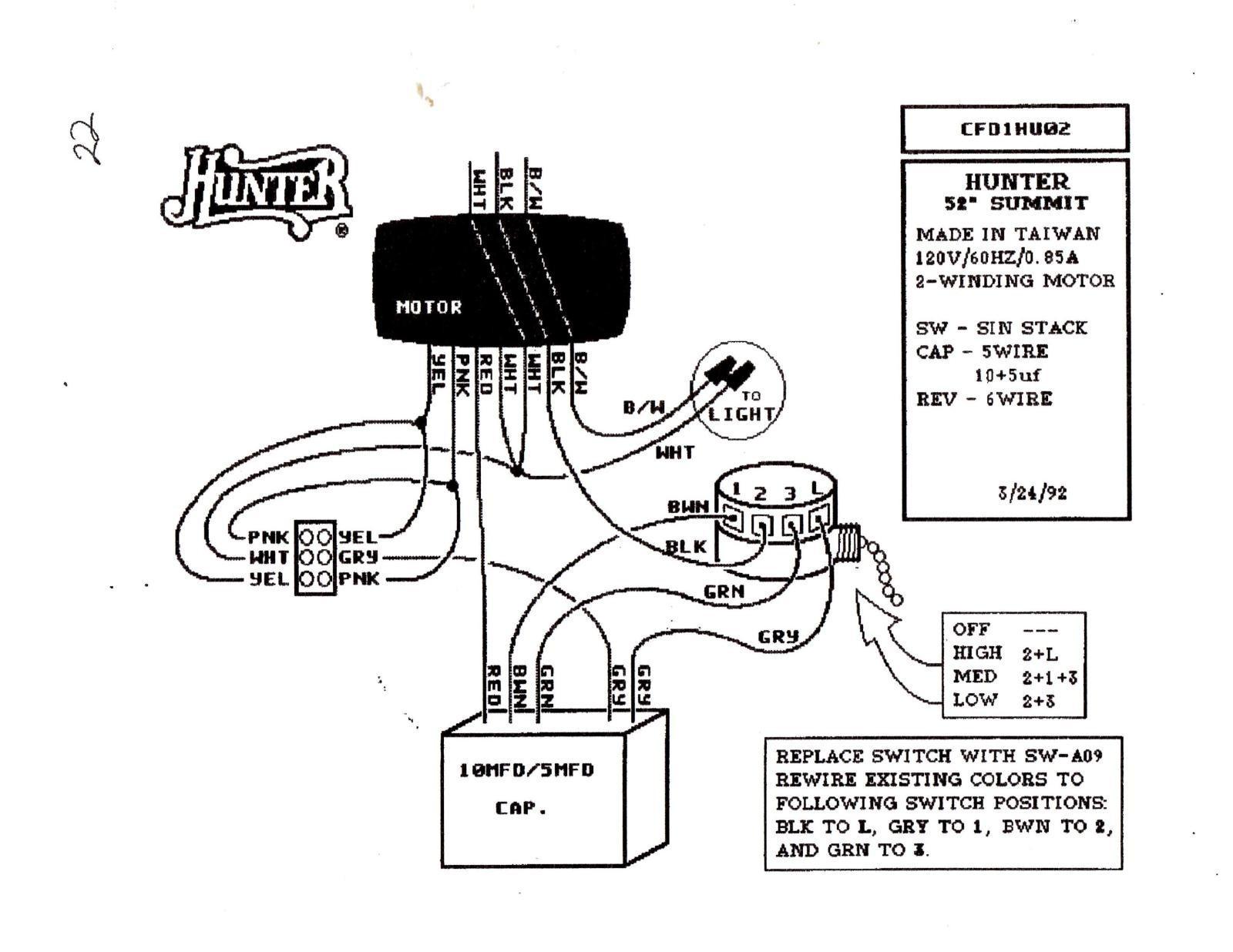 Ceiling Fan Wire Connection Diagram Cabinet Ideas