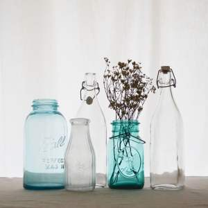 Sensory Bottles_Calm Down Jars