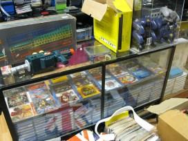 entertainment world shop 11