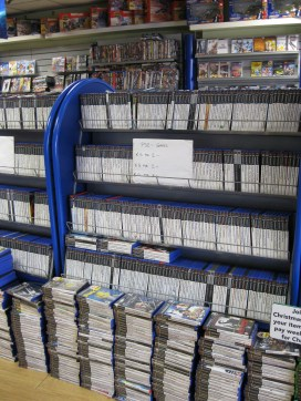 entertainment world shop 3