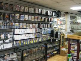 entertainment world shop 9