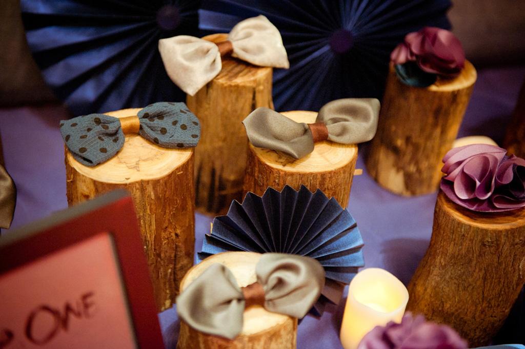 婚享牆VOL.5:爵士風古典婚禮 - veryWed非常婚禮