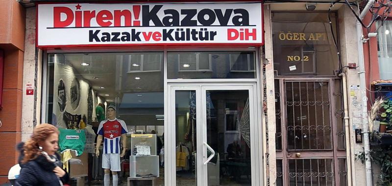 kazovamagaza_aljazeera.com.tr