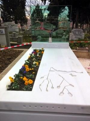BerkinElvan_mezarı (2)