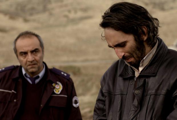 Bir Zamanlar Anadolu'da (Nuri Bilge Ceylan, 2011)