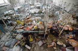 Çernobil