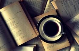 Meczup Edebiyatı