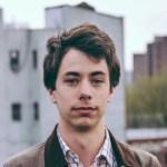 Kyle Chayka