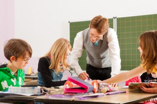 Психическое здоровье детей и подростков: профилактика ...