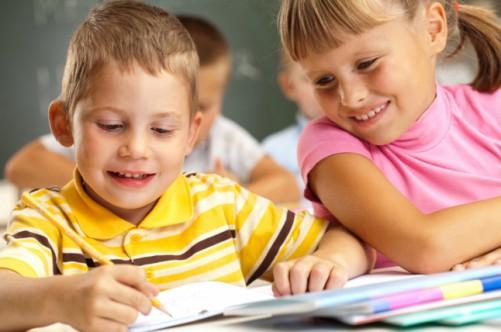 Какие бывают программы школьного образования для начальной ...