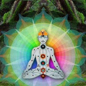 Vibrational Testing