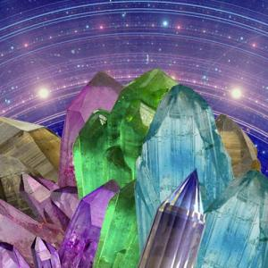 crystal-image