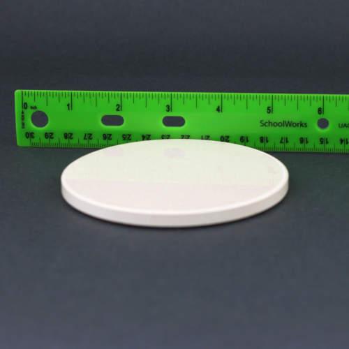food plate 1 Food Liquid Plate Vesica Institute for Holistic Studies