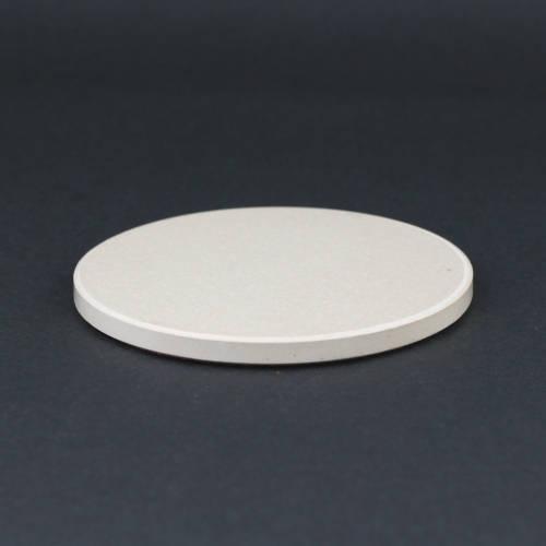 food plate 2 Food Liquid Plate Vesica Institute for Holistic Studies