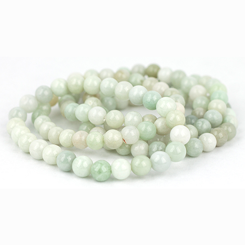 jade necklace coiled Jade, White, Bracelet Vesica Institute for Holistic Studies