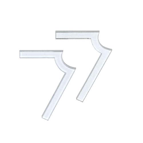 66degreel pendant L66 Stickers (energy harmonization tools) Vesica Institute for Holistic Studies