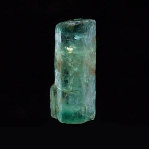 Untreated Ethiopian Emerald