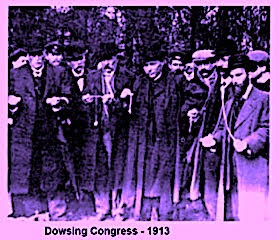 8 methods dowsing congress 8 Essential Hands-On Vibrational Testing Methods for Current Challenges Vesica Institute for Holistic Studies