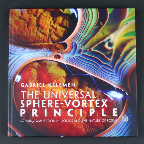 The Universality of the Sphere-Vortex Principle by Gabriel Kelemen 1