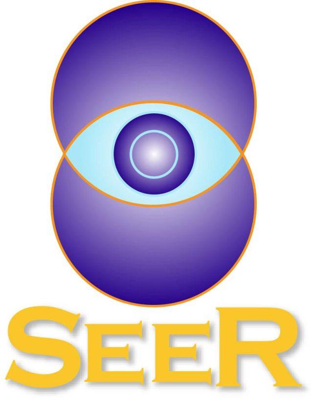 SEER logo Online Courses Vesica Institute for Holistic Studies