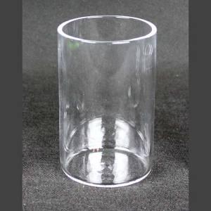 Quartz Cylinder 500ml