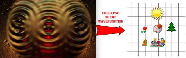 Collapse of Wave image Waves of Health and Illness: Creating a Core Paradigm Shift in Healing Vesica Institute for Holistic Studies