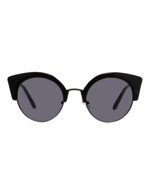 Cheap Monday Cat Eyes