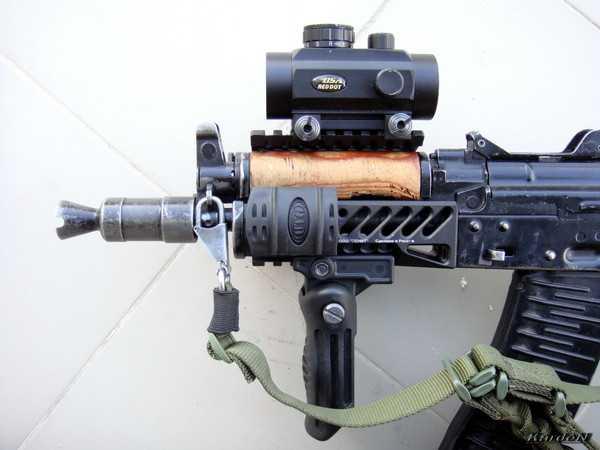Акс у 74 фото – АКС74У автомат Калашникова фото   Лучшие ...