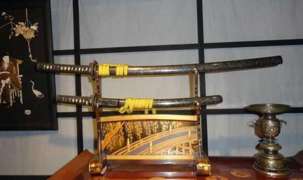 Фото мечи – Уникальный меч (5 фото)   Прикол.ру — приколы ...