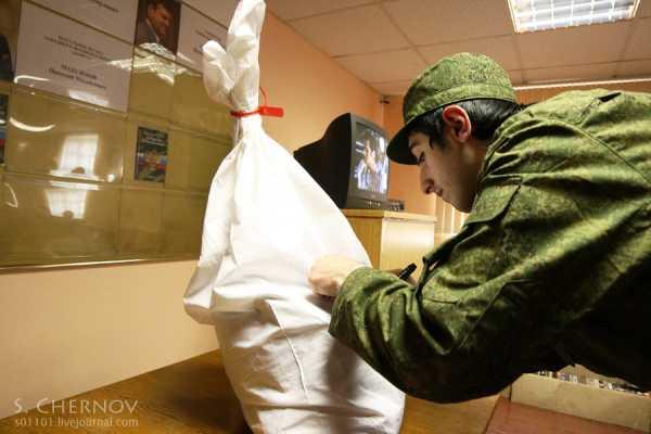 Фото призыва на военную службу – картинки и фото призыв в ...