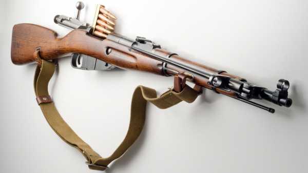 Оружие гладкоствольное 16 калибра – Старые ружья охотничьи ...