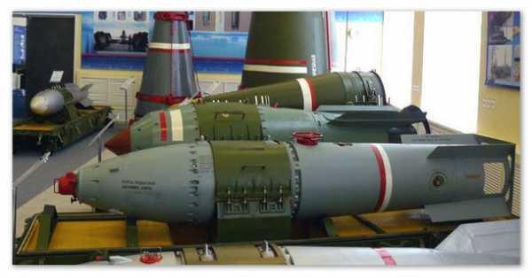 Принцип действия ядерная бомба – история создания и ...