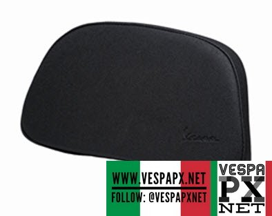 vespa-px-backrest-top-case