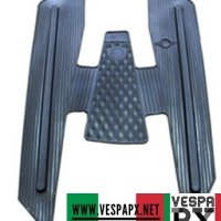 Vespa PX Accessories