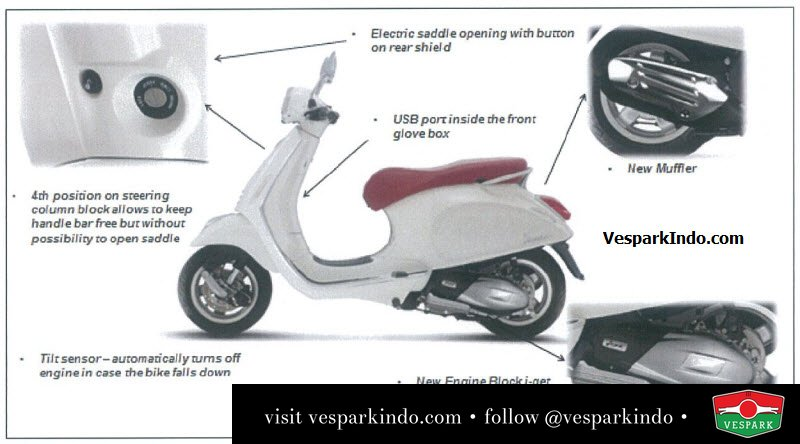 vespa-iget-features