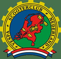 Vespa Scooterclub Nederland