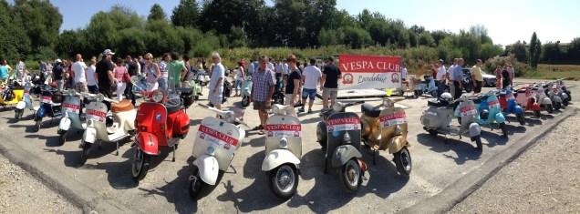 Vespa_Treffen_Landshut19