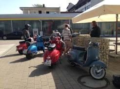 Vespa_Treffen_Landshut5