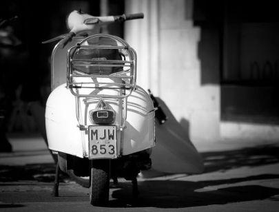 Vespa_VintageVespa_Vintage4908