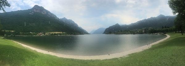 VTM-Gardasee201520