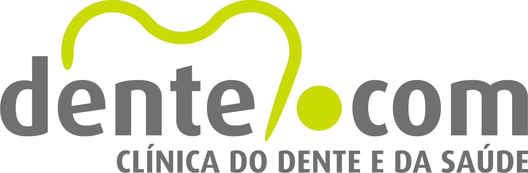 Dente.com